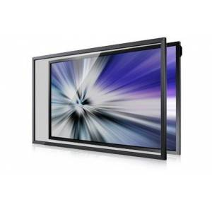 Samsung Touch Overlay CY-TM40LCA Infrared, Touch Frame