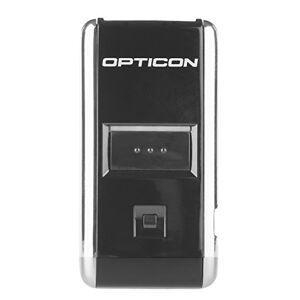 Opticon opn-2006-Bar Code Reader (Laser, 1d, Composite Codes, MicroP