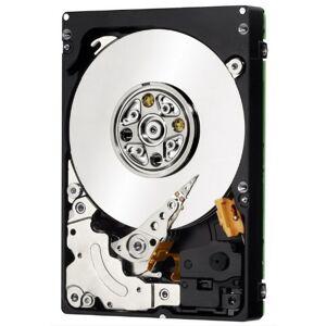 HP 653950-001 146GB 2.5-inch SAS Internal Hard Disk Drive