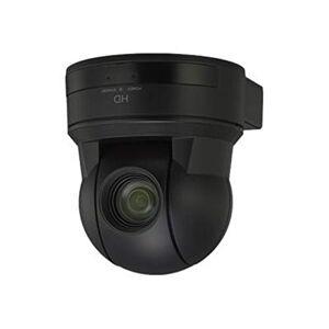 Sony EVI H100V Webcam for PC