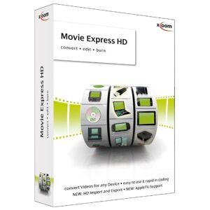Globell X-OOM Movie Express HD (PC)