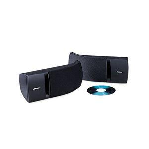 Bose 161 Speaker System - Black