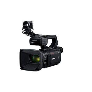 Canon XA55 Camcorder with 3G-SDI Interface