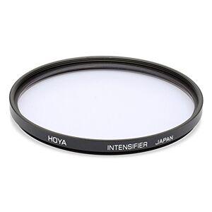 Hoya Y1RA60082red enhancer intensifier RA60filter 82mm clear