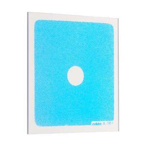 Cokin C Spot Blue A067 Square Filter