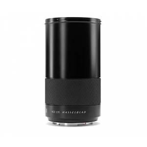 Hasselblad XCD 135 mm f/2.8 Lens - Black