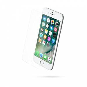 ME Tempered Glass Screen Protector For iPhone 6/6S/7/7S
