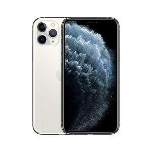 Apple iPhone 11 Pro (512GB) - Silver