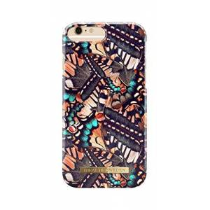 iDeal Of Sweden Fashion Case for iPhone 6s Plus / 6 Plus / 7 Plus / 8 Plus (A/W 2018) (Fly Away With Me)