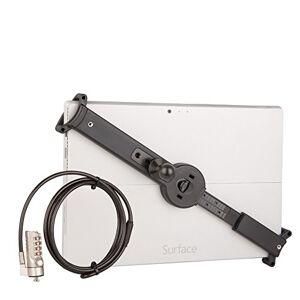 The Joy Factory Pinpoint Precision Active Digital Stylus & Pen for iPad Pro, iPad Air, iPad mini, iPhone (BCU209)