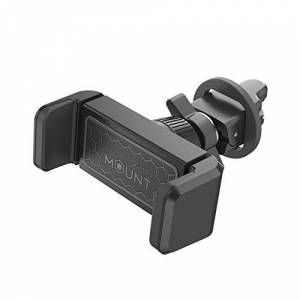 Celly MOUNTVENT360 Car Mount for Air Vent