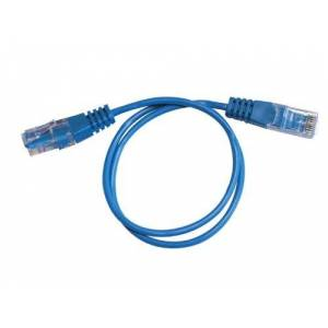 NGC ngc5702 1 Pair Telephone Cable U/UTP 2 M Blue