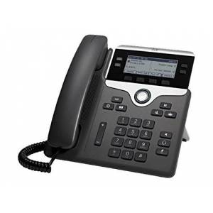 Cisco Systems CP-7841 VoIP Phone