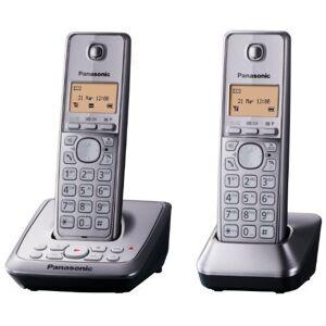 Panasonic KX-TG2722