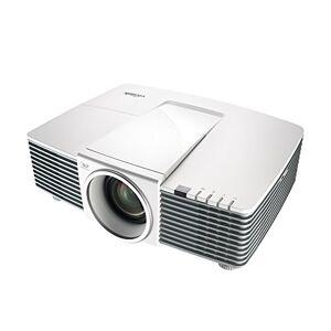 Vivitek DH3331 Versatile Installation Projector - White