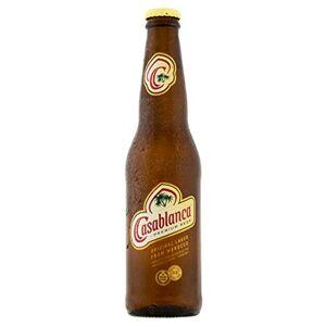 Casablanca Beer