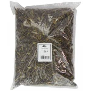 Old India Plantain Root 750 g