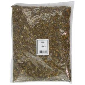 Old India Pilewort Herb 500 g