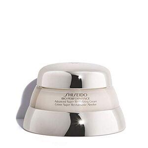 Shiseido Bio Perf. Adv Super Revitalizing Cream Absolute, 75 ml