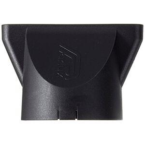 Parlux 3500 Nozzle 7.4cm