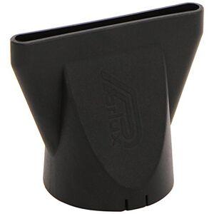 Parlux 385 Nozzle 7.5cm