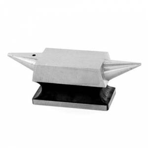 Modelcraft Mini Anvil, Pack of 1