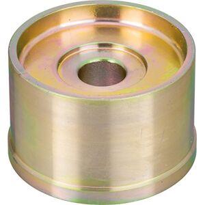 Vigor V2963 Pressing Sleeve A-Diameter 58.7 mm For V2868
