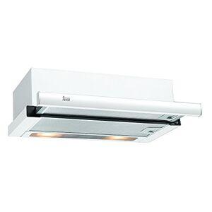 Teka TL 6310 40474251 Kitchen Hood, White