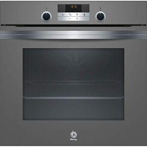 Balay 3hb535ca0-Oven (Medium, Oven Electric, 71L, 3400W, 71L, 3400W)