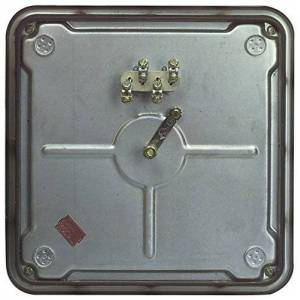 Fixapart Heater Plate