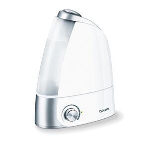 Beurer LB44 Mini air purifier humidifier