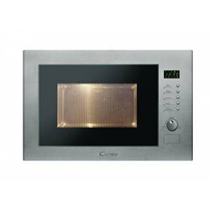 Candy MIC25GDFX Microwave With Grill - Stainless Steel