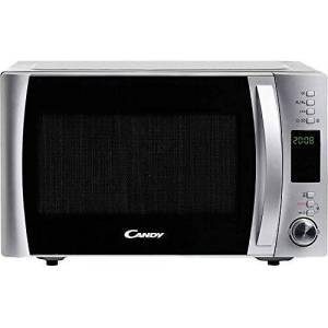 Candy cmxw20ds Solo Microwave
