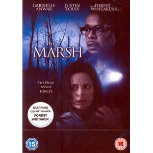 The Marsh [DVD] [2007]