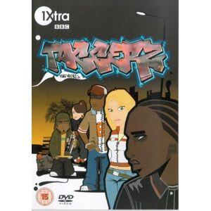 Taggerz [DVD]