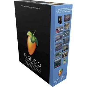 Image Line - FL Studio 20 Signature Edition Software