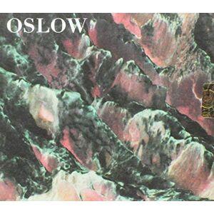 Import Oslow