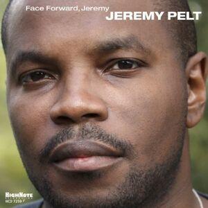 HighNote Records Face Forward, Jeremy