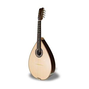 APC instruments MDA310 Mandola