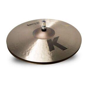 "Zildjian K Zildjian Series - 16"" Sweet Hi-Hat Cymbals - Pair"