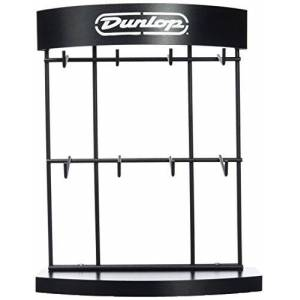 Dunlop MD128TV 96 Wall Players/Counter Display Stand)