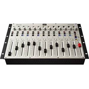 SPL NEOS 120 Volts Summing and Monitoring Console