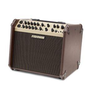 APC Fishman Loudbox Artist PRO-LBX-EX6 Acoustic Guitar Amp