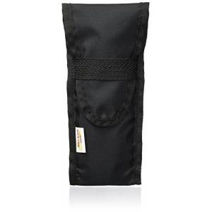 Relags Biwak Bestecktasche Bag, Black, One Size