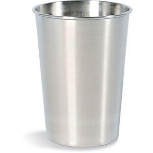 Tatonka Pint Mug Cup, Transparent, 9 x 13 cm