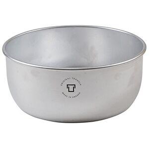 Trangia  Series 1.0L Inner (Grad) Aluminium Saucepan, Silver, Size 27