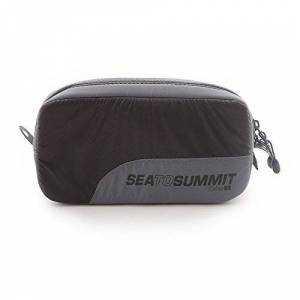 SEA TO SUMMIT Cable Cell S Other Backpacks & Bags, Unisex Adult, Blue