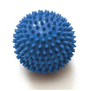 Sissel Blue Spiky Ball - 2-Piece