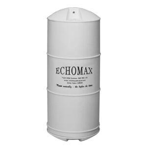 Echomax 030-EM230 9 Inch Radar Reflector - White