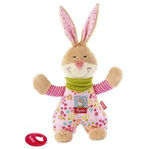 Sigikid Bungee Bunny Musical Bunny